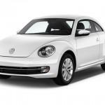 صور و اسعار فولكس فاجن بيتل 2013 Volkswagen Beetle
