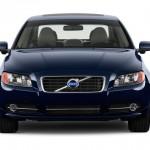 صور و اسعار فولفو اس 80 - 2013 - Volvo S80