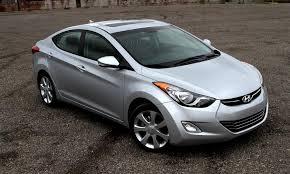 ������� ������ ٢٠١٤ ����� ������ 2014-Hyundai-Elantra-Limited.jpeg