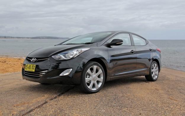 ������� ������ ٢٠١٤ ����� ������ 2014-Hyundai-Elantra-Refresh.jpg