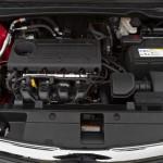 محرك كيا سبورتاج 2014 - 16759
