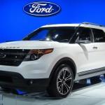 2014-ford-explorer - 22927