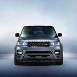 صور واسعار لاند روفر سبورت 2014 Land Rover Sport