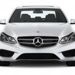 صور و اسعار مرسيدس 2014 Mercedes E Class