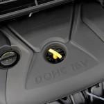 صورة المحرك القوى للسيارة هيونداي النترا 2014