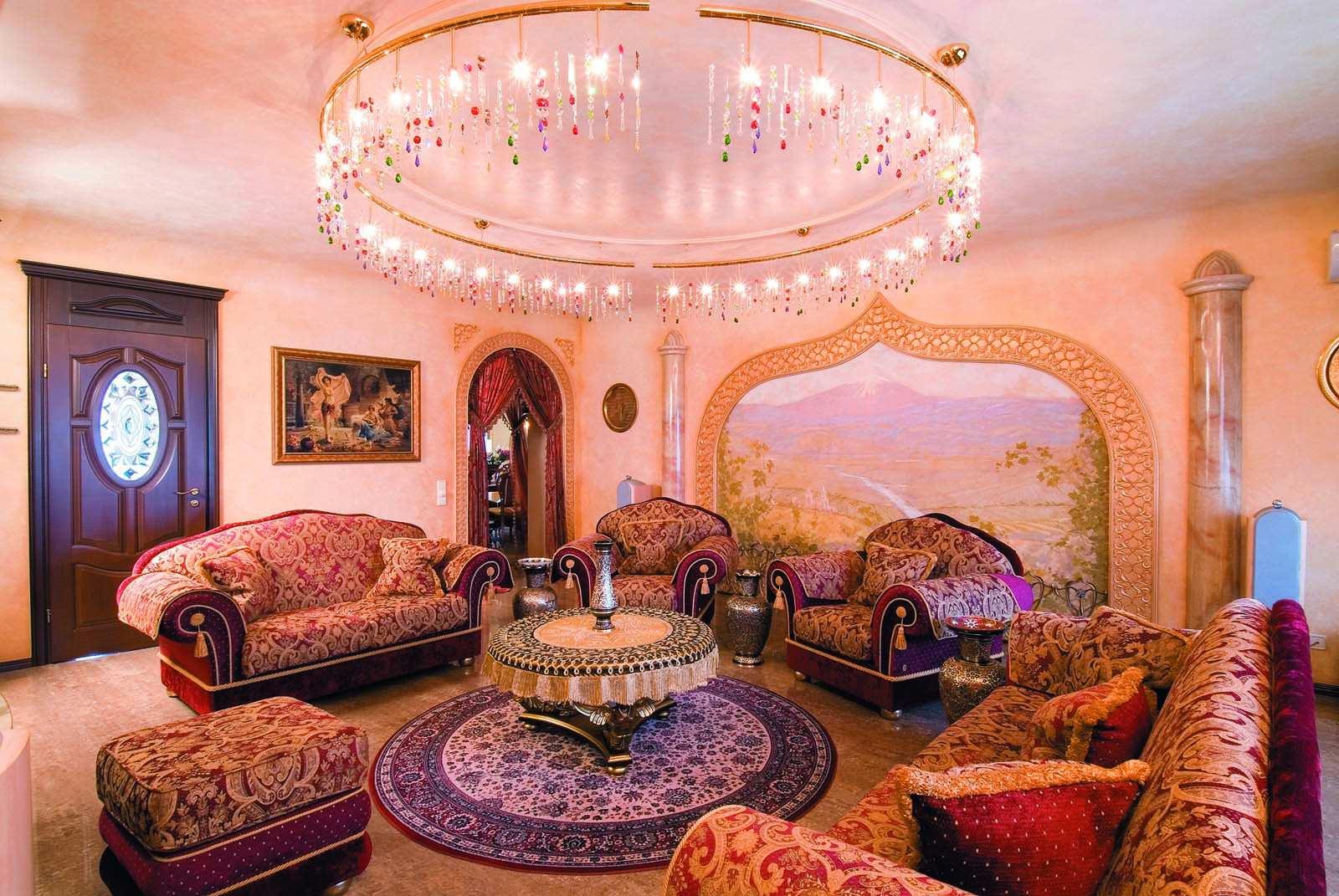 Amazing Home Interiors Catalog
