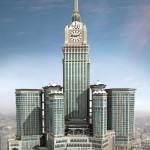 أبراج البيت، المملكة العربية السعودية - 23528