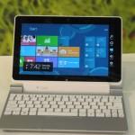 تقرير مواصفات تابلت ايسر ايكونيا دبليو Acer Iconia W700