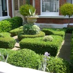Design-amri-home-design-review-home-design-interior-home-garden-design - 18110