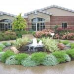 Design-ideas-beautifull-garden-fountain-design-ideas-home-designs - 18111