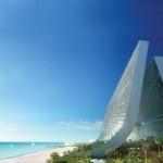 Dubai-Marina-Beach-Towers-Oppenheim-Architecture-and-Design-02 - 21706