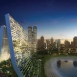 Dubai-Marina-Beach-Towers-Oppenheim-Architecture-and-Design-03 - 21707