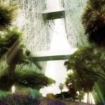 Dubai-Marina-Beach-Towers-Oppenheim-Architecture-and-Design-04 - 21708