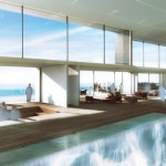 Dubai-Marina-Beach-Towers-Oppenheim-Architecture-and-Design-05 - 21709