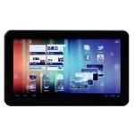 تقرير مواصفات واسعار تابلت يورو ستار Eurostar Tablet