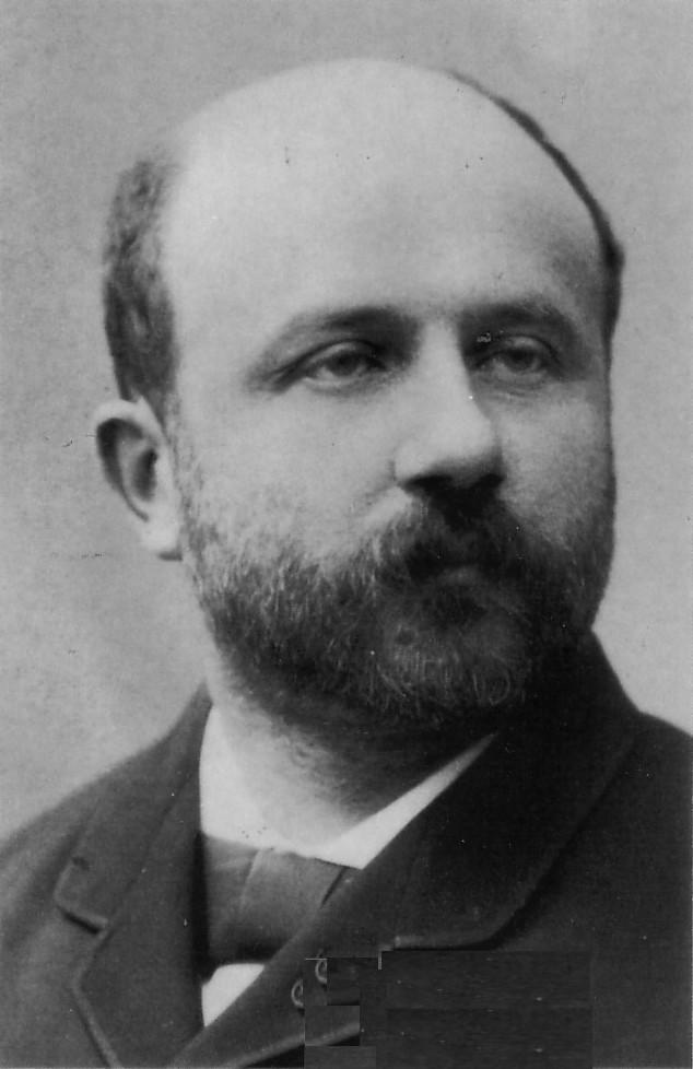 http://www.almrsal.com/wp-content/uploads/2013/06/Gaston-Maspero-1846-1916.jpg