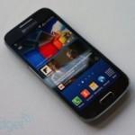 صور واسعار هاتف اتش تي سي 8 اكس تي HTC 8XT