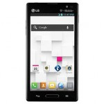 LG-Optimus-L9-T-Mobile - 16319