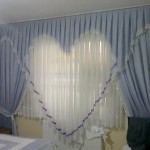 Models-Of-Curtain-2013-decoration-ideas  (11) - 22363