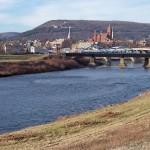 نهر بوتوماك