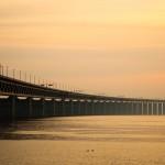 جسر اوريسوند - 23495