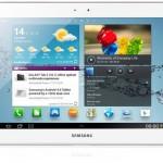 Samsung Galaxy Tab 2 10.1 - 15782