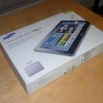 Samsung Galaxy Tab 2 10.1.. - 15783