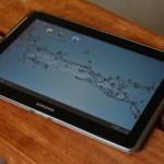 Samsung Galaxy Tab 2 10.1 - 15786