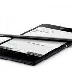 مواصفات هاتف سوني اكسبيريا زد الترا Sony Xperia Z Ultra