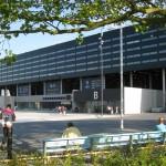 الملعب في 29 يونيو 2009 - 23498