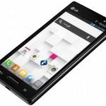 سعر هاتف ال جي اوبتيموس ال 9 T-Mobile فقط 165 دولار امريكي