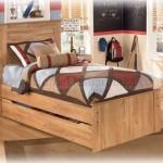 غرف نوم أطفال بسيطة التصميم - 21993
