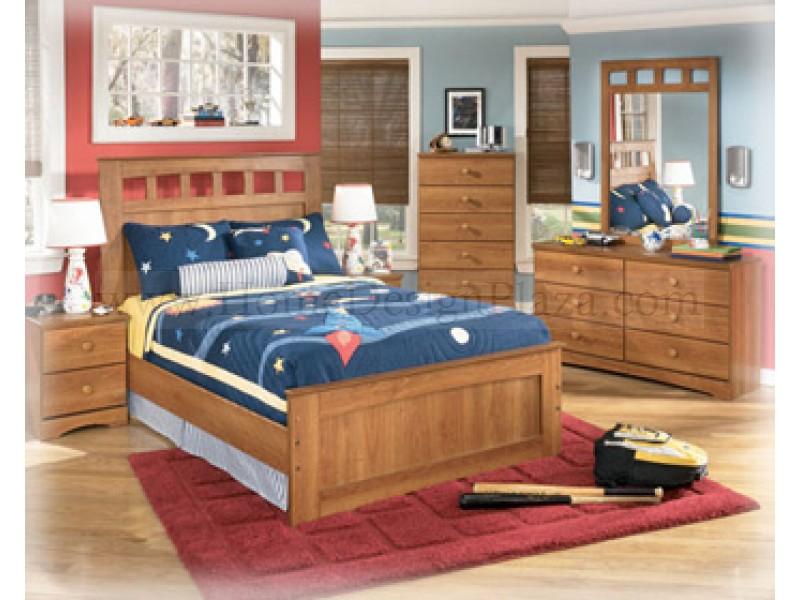 غرفة نوم خشب للأطفال | المرسال