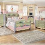 غرفة مميزة للأطفال - 21996