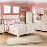 غرفةنوم للأطفال تحفة - 22001