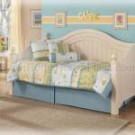 تصميم رائع لغرف نوم لأطفال - 22003