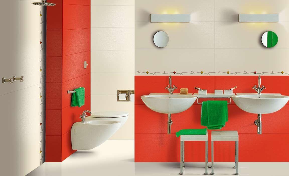اسعار السيراميك وثانى وثالث 2018 bathroom-ceramic-wall-tile-plain-color-2560-1640769.jpg