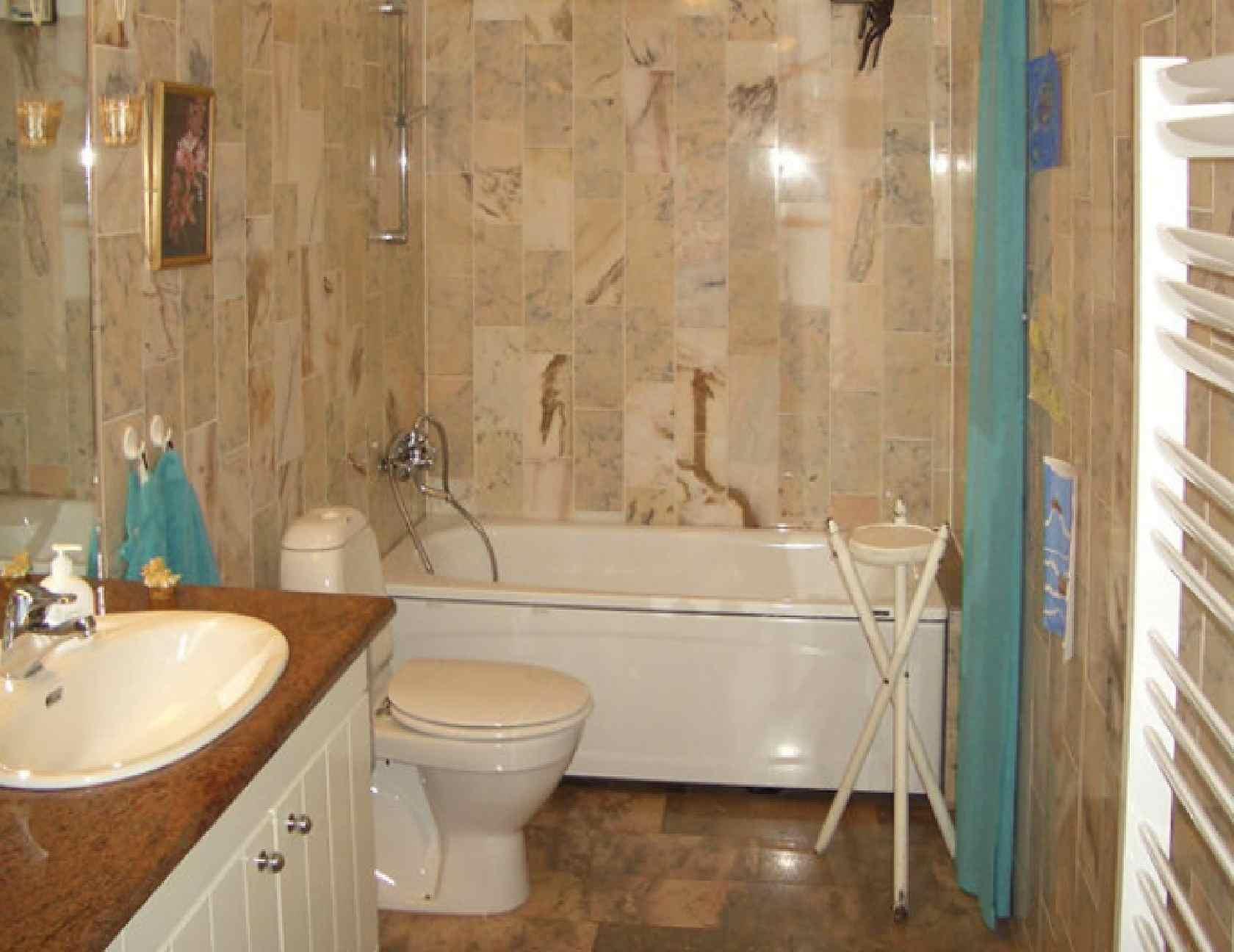 احدث تصميمات لـ سيراميك الحمامات المرسال