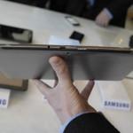 Samsung-Galaxy-Tab-2-10.1 - 15780