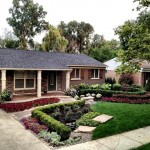Landscaping Ideas for Front Yard - 18112