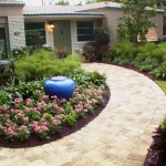 Landscaping Ideas for Front Yard - 18113