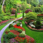 how_to_decorate_home_gardens_1 - 18115