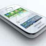 تقرير مواصفات هاتف سامسونج جالكسي بوكيت Samsung Galaxy Pocket