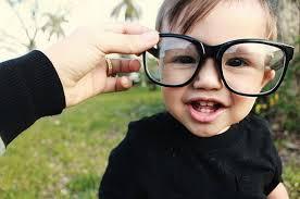 1f4678509 اسباب و علاج ضعف النظر   المرسال