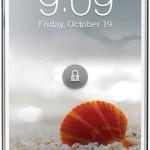 صور هاتف ال جي اوبتيموس ال 9 T-Mobile وذاكره تصل 32 جيجابايت