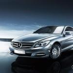 صور و اسعار مرسيدس 2013 Mercedes CL-Class