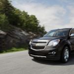 صور و اسعار شفروليه ايكونس 2013 Chevrolet Equinox
