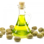 olive-oil_jpg_600x400_crop_q85 - 22250