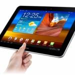 ملف كامل عن جهاز سامسونج جلاكسي تاب Samsung Galaxy Tab 3 10