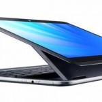 صور و اسعار تابلت سامسونج اتيف كيو Samsung ATIV Q